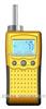 便携式氨气检测仪JSA8-NH3