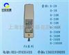FA2N推拉力计/0.2kg数显推拉力计【上海推拉力计的领导者】