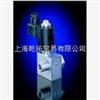 -HAWE二位二通电磁阀价格优惠/哈威螺旋式换向阀