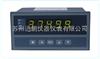 SPB-XSE/A-F数显仪表