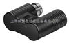 SMEO-4U-K-LED-24SMEO-4U-K-LED-24,舌簧式行程开关,36198