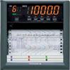 SR10006-2日本YOKOGAWA横河SR10006-2有纸记录仪