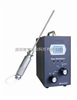 手提式可燃气体分析仪JSA9-EX