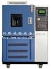 -20℃~150℃高低温交变试验箱