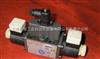 ATOS比例伺服阀DLKZOR-TE-140-L71现货