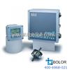 T53/Accu4低量程在线浊度仪