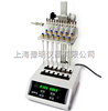NK200-1B供应NK200-1B 可视氮吹仪
