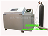 PP板二氧化硫试验箱-南京环科厂家直销