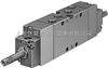 JMFH-5/2-D-1-S-CJMFH-5/2-D-1-S-C,电磁阀技术特点介绍,152563
