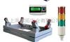 SCSSCS-防爆钢瓶电子秤/0.5吨带控制电子气瓶秤