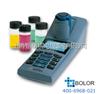 PhotoFlex Turb/SET 便携式pH/浊度/光度计