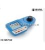 HI 96732微电脑溶解氧(O2)浓度测定仪 0.0 to 10.0 mg/L