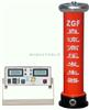 直流高压发生器-便携式直流高压发生器
