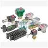 -C23BB4002011B40,美国ASCO世格小红帽电磁阀