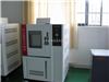 YSGDW-低温试验箱
