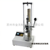 SD-3000P弹簧拉压力测试仪(带打印)