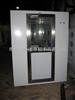 XH专业安装风淋室厂家