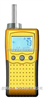 便携式高温可燃气体检测仪