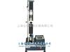 上海电子拉力机