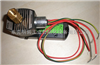 EFG551H401MO美国ASCO电磁阀¥ASCO*