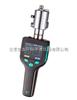DP520 Pro便携式露点仪