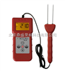 MS320烟叶水分测定仪MS320