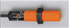 PN2069IFM易福门压力传感器*