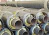 预制塑套钢直埋保温管的优点,耐高温夹克保温管的施工工艺