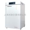EDH-160HI直热式二氧化碳培养箱