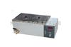 HHS-11-2两孔电热恒温水浴锅