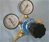 气体减压阀(氢气,空气,氮气)
