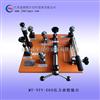 压力表校验器MY-YFY-E60厂家批发