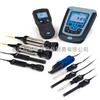 MP系列水质测定仪便携实验室:PH:0-.0014.00pH、电导率0-9999μS/cm,10-200mS/cm、