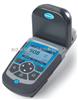 DR 900 便携式多参数比色计、波长:420/520/560/610nm
