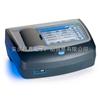 DR3900台式分光光度计 波长范围:320-1100nm 、光谱带宽5nm 、准确度±1.5nm