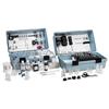 DREL2800 系列便攜式水質分析實驗室、水質分析儀器箱