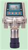 ApexHoneywell固定甲烷监测仪Apex