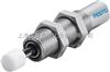 YSR-12-12-CYSR-12-12-C,液压缓冲器,34572