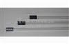 UVC-254紫外燈管價格