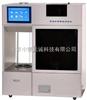智能粉体物性测试仪/智能粉体综合特性测定仪 型号:DBT-1001