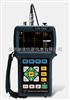 CTS-1002plus超声探伤仪华清大量现货