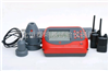 KON-LBY<br>楼板厚度仪,混凝土楼板测厚仪,超声波楼板厚度测量仪
