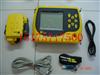 KON-RBL(D+)型<br>钢筋扫描仪,钢筋位置测定仪,钢筋保护层厚度检测仪
