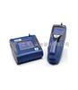 DUSTTRAKDRX8533/8534TSI8533/8534型PM2.5、PM10可吸入顆粒物分析儀