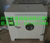 101系列<br>混凝土搅拌站试验仪器——混凝土(砼)电热鼓风干燥箱