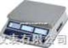 AHC南宁3kg/0.05g高精度计数电子秤*报价