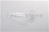 KIRGEN科进带刻度微量离心管KG2211/KG2911/KG221AS/KG2111