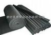 供应橡塑保温板  橡塑厂家供应  橡塑保温棉