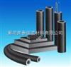 保温隔热空调橡塑管  供应销售橡塑保温板  优质橡塑绝热保温板