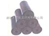 橡塑海绵保温板  橡塑海绵保温  橡塑保温材料